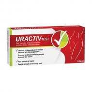 URACTIV TEST  FITERMAN