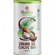 ZAHAR DE COCOS 150GR (RUBIO) VEDDA