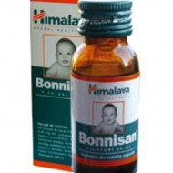 BONNISAN 30ML HIMALAYA HERBAL
