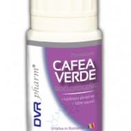 CAFEA VERDE 60CPS  DVR PHARM