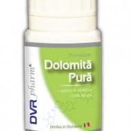 DOLOMITA PURA 60CPS DVR PHARM