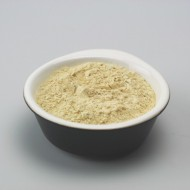Ginseng Siberian Raw Organic pudra 125g Ever Trust