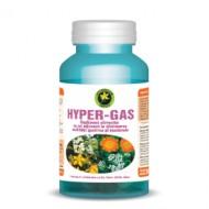 HYPER GAS 60CPS HYPERICUM