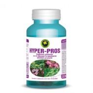 HYPER PROS 60CPS HYPERICUM