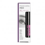 MASCARA MED XL-VOLUM 6ML ZDROVIT