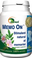 MEMO ON 50tb STAR INTERNATIONAL