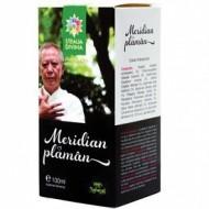 Meridian Plaman 100 ml Santo Raphael