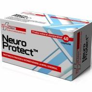 NEURO PROTECT 40CPS Farmaclass