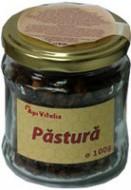 PASTURA 100g API VITALIS