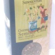 SEMINTE  (GERMENI) CHIA ECO 120g SONNENTOR