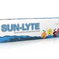 SUN-LYTE 8X62,5ML SUN WAVE PHARMA