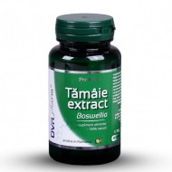 TAMAIE EXTRACT 60CPS DVR PHARM