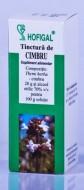 TINCTURA CIMBRU 50ML HOFIGAL