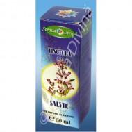TINCTURA SALVIE 50ml SANTO RAPHAEL