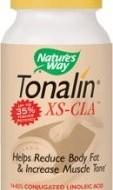 TONALIN XS-CLA 45cps SECOM