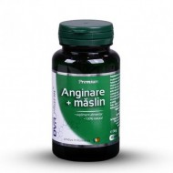 ANGHINARE+MASLIN 60CPS DVR PHARM