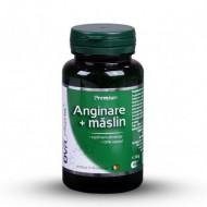ANGHINARE+MASLIN 60CPS DVR PHARM