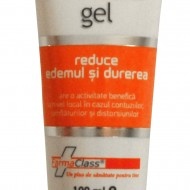 ARNICA 100ML GEL Farmaclass