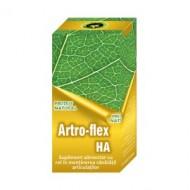 ARTRO-FLEX HA 60CPS HYPERICUM