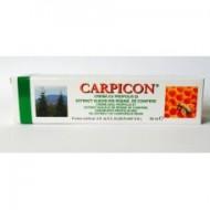 CARPICON CREMA CU PROPOLIS 50ML ELZIN PLANT
