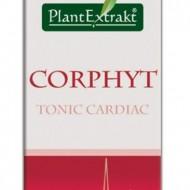 CORPHYT  TONIC CARDIAC 50ML  PLANTEXTRAKT