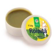 Crema  naturala cu ROINITA 20g Santo Raphael
