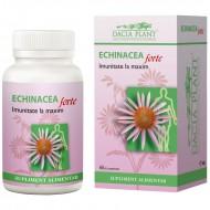 ECHINACEA FORTE 60CPR DACIA PLANT