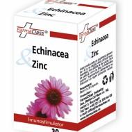 ECHINACEEA&ZINC 30CPS Farmaclass