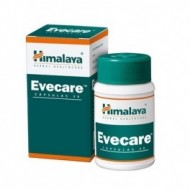 EVECARE 30CP HIMALAYA HERBAL