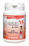 FAVISVELT SL-FVS1 70cps  FAVISAN