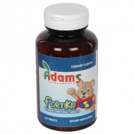 FORTIKID 120CPR MASTICABILE ADAMS VISION