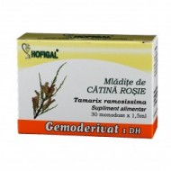 GEMODERIVAT CATINA ROSIE 30 monodz HOFIGAL