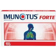 IMUNOTUS FORTE 10DZ FITERMAN