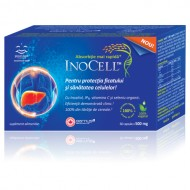 INOCELL 60tb GOOD DAYS THERAPY