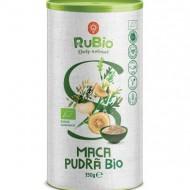 MACA PUDRA 150GR (RUBIO) VEDDA