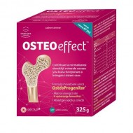 OSTEOEFFECT 325GR GOOD DAYS THERAPY