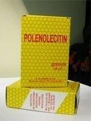 POLENOLECITINA 100gr INSTITUT APICOL