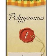 POLYGEMMA NR. 1 50ML(STOMAC)  PLANTEXTRAKT