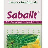 SABALIT 50ML PLANTEXTRAKT