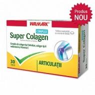 SUPER COLAGEN COMPLEX 30CPR WALMARK