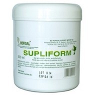 SUPLIFORM GEL 500ml HOFIGAL
