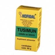 TUSIMUN 100ml HOFIGAL