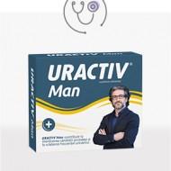URACTIV MAN 30CPS FITERMAN