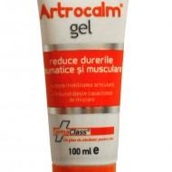 ARTROCALM 100ML GEL Farmaclass