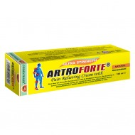 ARTROFORTE CREAM 100ML COSMOPHARM