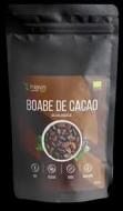 CACAO PULBERE ECOLOGICA (BIO) 250GR NIAVIS
