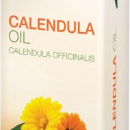 CALENDULA SPECIAL OIL 118.3ML SECOM