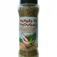 CONDIMENTE HERBES DE PROVENCE 40GR HERBAVIT
