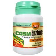 COSM-ENZIME 10CPS COSMOPHARM