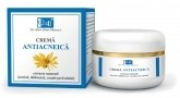 CREMA ANTIACNEICA  40ML TIS FARMACEUTIC